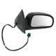 1AMRE00454-Mirror Passenger Side