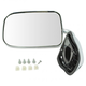 1AMRE00456-1984-93 Dodge Van - Full Size Mirror