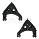 1ASFK00081-Control Arm with Ball Joint