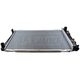1ARAD00132-Radiator