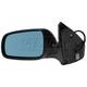 1AMRE00431-Volkswagen Golf Jetta Mirror Driver Side