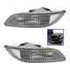1ALFP00341-2000-02 Toyota Avalon Fog / Driving Light Pair