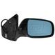1AMRE00432-Volkswagen Golf Jetta Mirror