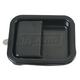 1ADHE00533-Jeep Exterior Door Handle