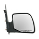 1AMRE00422-Ford Mirror