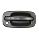 1ADHE00540-Exterior Barn Door Handle