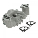 1AEWP00059-1992 Chevy Corvette Water Pump