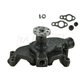 1AEWP00062-Engine Water Pump