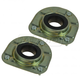 1ASFK00190-Volvo Strut Mount with Bearing