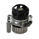 1AEWP00069-Engine Water Pump