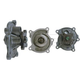1AEWP00065-Engine Water Pump