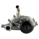 1AEWP00066-Water Pump