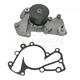 1AEWP00074-Engine Water Pump