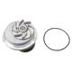 1AEWP00072-Water Pump