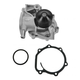 1AEWP00070-Engine Water Pump