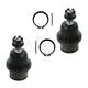 1ASFK01285-Ball Joint Pair