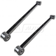 1ASFK00163-Trailing Arm Pair