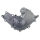 1AEWP00086-Engine Water Pump
