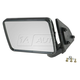 1AMRE00796-Mirror Driver Side