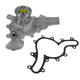 1AEWP00089-Engine Water Pump