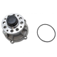 1AEWP00092-Ford Engine Water Pump