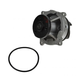 1AEWP00090-Engine Water Pump