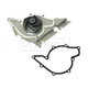 1AEWP00097-Engine Water Pump