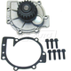 1AEWP00096-Volvo Engine Water Pump