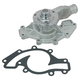1AEWP00095-Land Rover Engine Water Pump