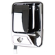 1AWPM00072-Power Window Motor  Dorman 742-346