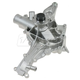 1AEWP00099-Mercedes Benz Water Pump