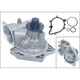 1AEWP00098-BMW Water Pump