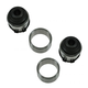 1ASFK00134-Knuckle Bushing Pair