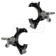1ASFK00136-Spindle Knuckle Pair