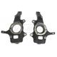 1ASFK00135-Steering Knuckle Pair