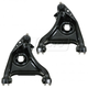 1ASFK00124-1995-02 Control Arm with Ball Joint Pair