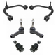 1ASFK01287-Suspension Kit