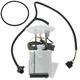 1AFPU01080-2000 Ford Taurus Mercury Sable Fuel Pump & Sending Unit Module