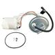 1AFPU01082-2000-05 Ford Excursion Fuel Pump & Sending Unit Module