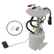 1AEEK00512-O2 Oxygen Sensor with Install Tool
