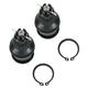 1ASFK01063-Toyota Ball Joint Pair