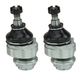 1ASFK01064-Ball Joint Front Pair