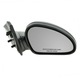 1AMRE00361-Ford Escort Mercury Tracer Mirror