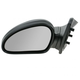 1AMRE00360-Ford Escort Mercury Tracer Mirror