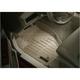 WTFFL00031-Jeep Floor Liner  WeatherTech 450131