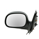 1AMRE00346-Ford Expedition F150 Truck Mirror