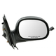 1AMRE00347-Ford Expedition F150 Truck Mirror Passenger Side