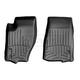 WTFFL00025-Jeep Floor Liner