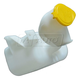 1AWWR00133-Ford Focus Windshield Washer Reservoir