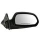 1AMRE00761-2001-06 Hyundai Elantra Mirror